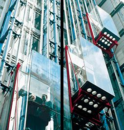 пассажирский, грузопассажирский, грузовой лифт цена фото 123