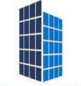 логотип Технолифт Сервис