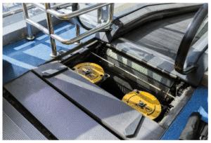 изображение ремонт траволатора