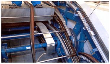 изображение обслуживание и ремонт эскалатора