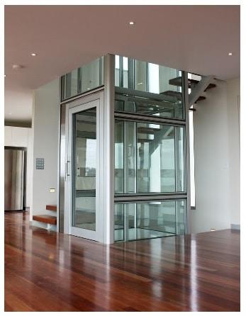 kottedzhnyj lift